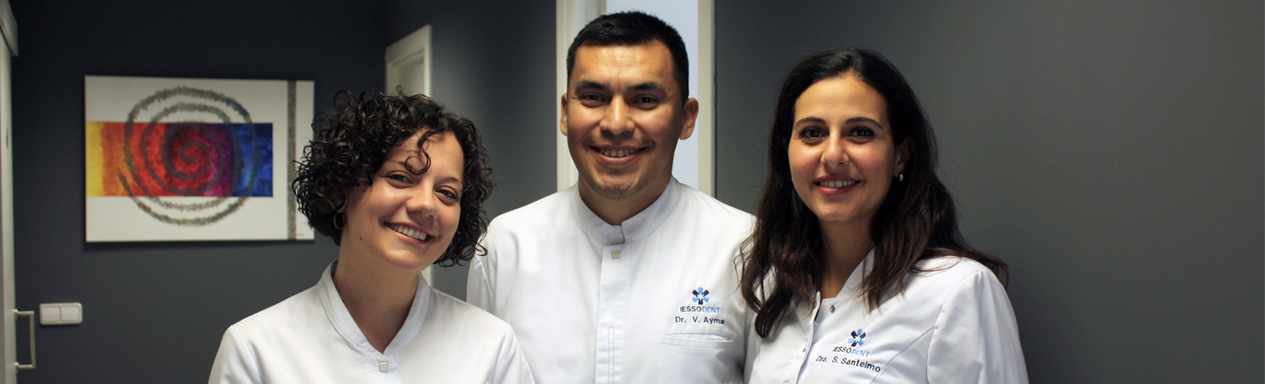 equipo_clinica_dental_iessodent